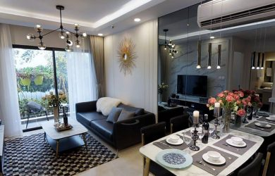 can-ho-chung-cu-vinhomes-west-point (7)