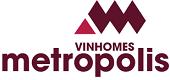 Chung cư Vinhome Metropolis